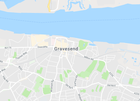Glazier Gravesend, your local glazier