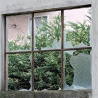 Gravesend glazing